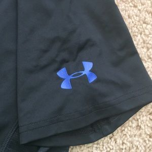 Under Armour Shirts - NEW Under Armour Indianapolis Colts training shirt